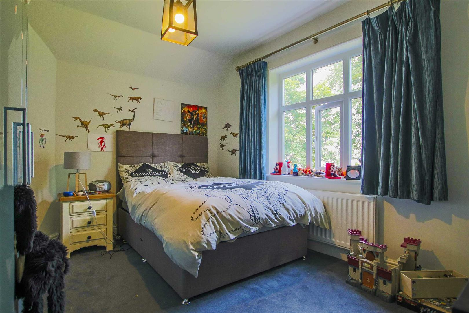 4 Bedroom Detached House For Sale - Image 36